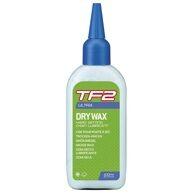 Смазка для цепи <br/> TF-2 Ultra Dry Wax